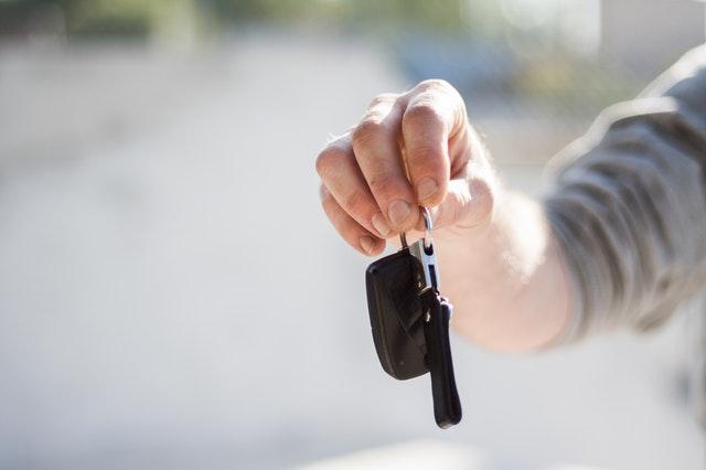 Peugeot 2008 führt 202 Pkw-Verkaufsmarkt an